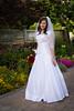 RachelS-Bridal-FR-0124