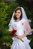 RachelS-Bridal-FR-0189