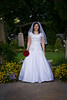 RachelS-Bridal-FR-0151