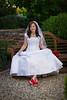 RachelS-Bridal-FR-0167