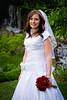 RachelS-Bridal-FR-0057