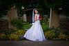 RachelS-Bridal-FR-0148