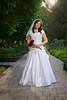 RachelS-Bridal-FR-0178