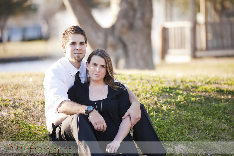 Rachel-Cody-Nederland-Engagement-2011-33