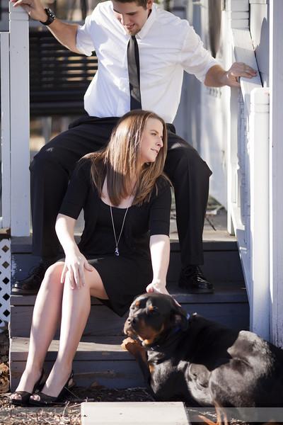 Rachel-Cody-Nederland-Engagement-2011-14