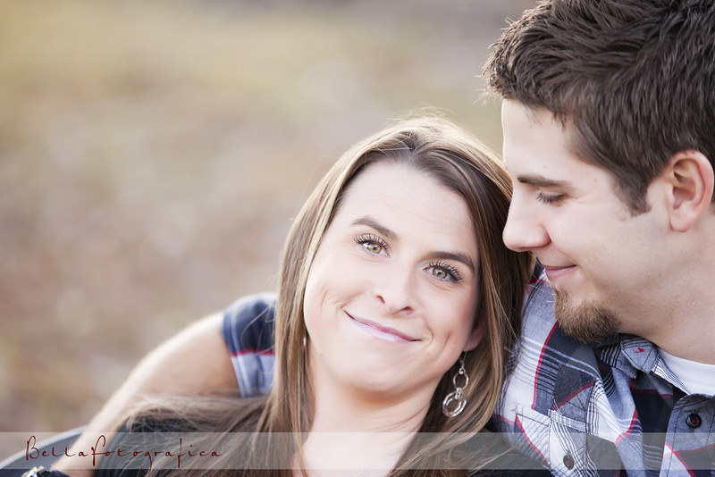 Rachel-Cody-Nederland-Engagement-2011-51