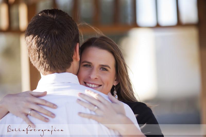 Rachel-Cody-Nederland-Engagement-2011-21