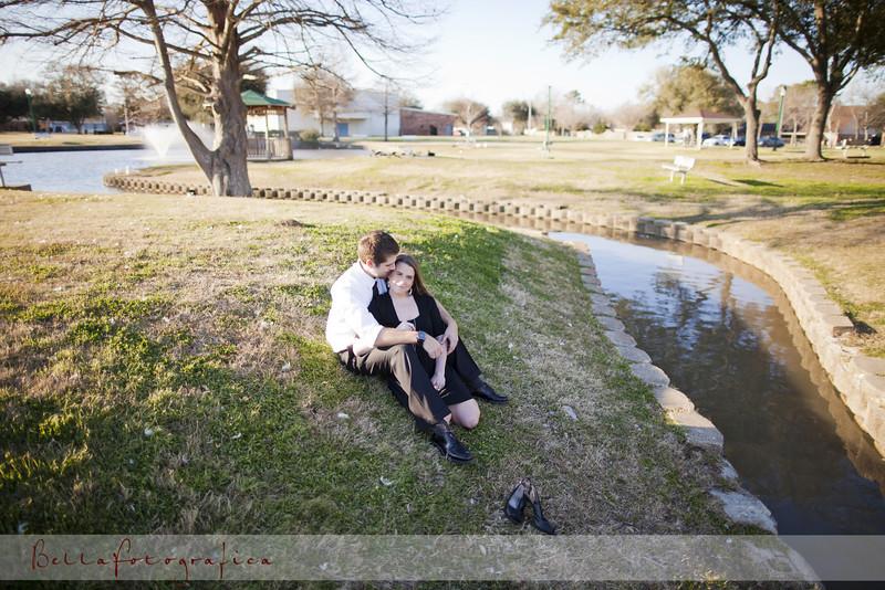 Rachel-Cody-Nederland-Engagement-2011-32