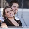Rachel-Cody-Nederland-Engagement-2011-17