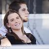 Rachel-Cody-Nederland-Engagement-2011-18