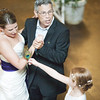 rachel-cody-groves-wedding-2011-683