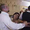 rachel-cody-groves-wedding-2011-770