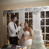 rachel-cody-groves-wedding-2011-737