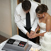 rachel-cody-groves-wedding-2011-732