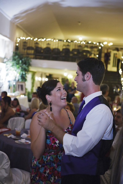 rachel-cody-groves-wedding-2011-785