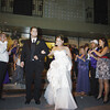 rachel-cody-groves-wedding-2011-873