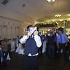 rachel-cody-groves-wedding-2011-811