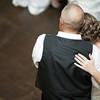 rachel-cody-groves-wedding-2011-768