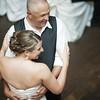 rachel-cody-groves-wedding-2011-763