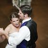 rachel-cody-groves-wedding-2011-688