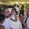 rachel-cody-groves-wedding-2011-777
