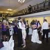 rachel-cody-groves-wedding-2011-686