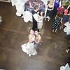 rachel-cody-groves-wedding-2011-693