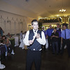 rachel-cody-groves-wedding-2011-810