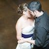 rachel-cody-groves-wedding-2011-705