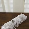 rachel-cody-groves-wedding-2011-012