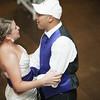 rachel-cody-groves-wedding-2011-685