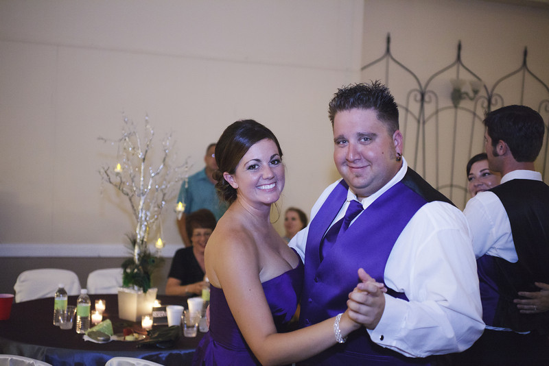 rachel-cody-groves-wedding-2011-773