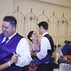 rachel-cody-groves-wedding-2011-771