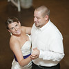 rachel-cody-groves-wedding-2011-708