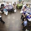 rachel-cody-groves-wedding-2011-815