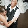 rachel-cody-groves-wedding-2011-765