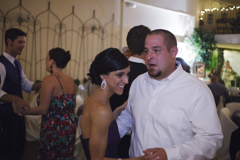 rachel-cody-groves-wedding-2011-774