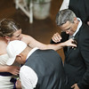 rachel-cody-groves-wedding-2011-684