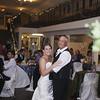 rachel-cody-groves-wedding-2011-761