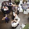 rachel-cody-groves-wedding-2011-778