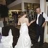 rachel-cody-groves-wedding-2011-861