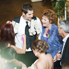 rachel-cody-groves-wedding-2011-714