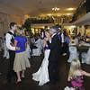 rachel-cody-groves-wedding-2011-681