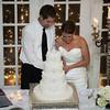 rachel-cody-groves-wedding-2011-718