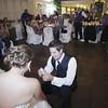 rachel-cody-groves-wedding-2011-807