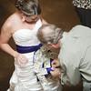 rachel-cody-groves-wedding-2011-709