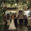 rachel-cody-groves-wedding-2011-767