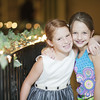 rachel-cody-groves-wedding-2011-689