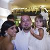 rachel-cody-groves-wedding-2011-779