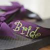 rachel-cody-groves-wedding-2011-017